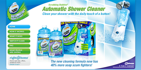 automatic-shower-cleaner