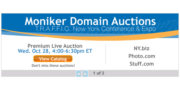 moniker-domain-auction-new-york