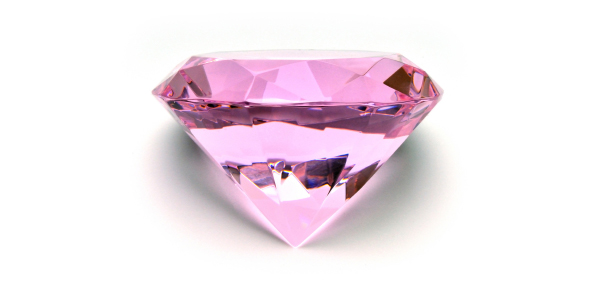 pink-diamond-domain-name