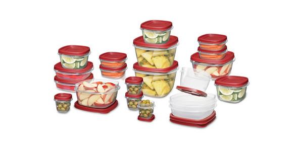 easy-find-lids