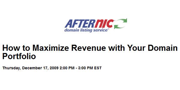 afternic-webinar-smartname