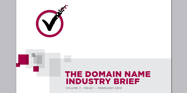 domain-name-industry-brief-february