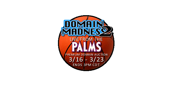 domain-madness-2-auction